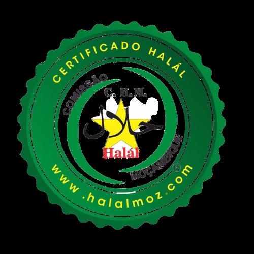 Comissão Halal de Moçambique